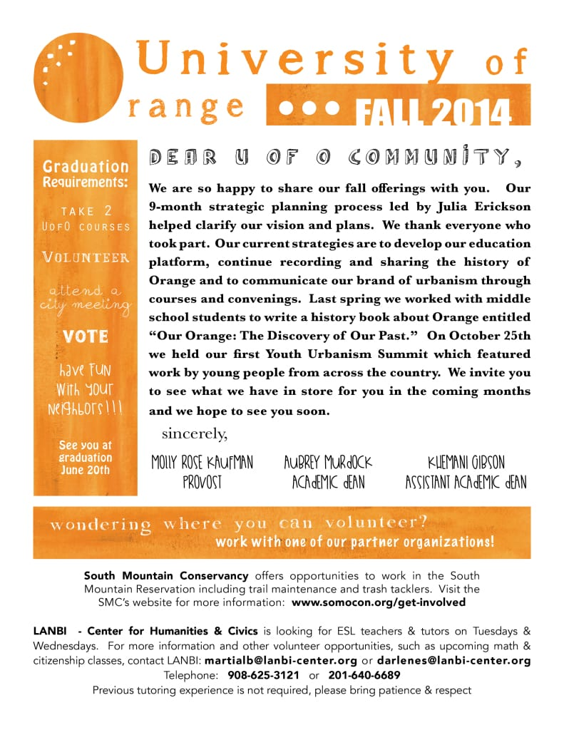 Fall2014_Courses