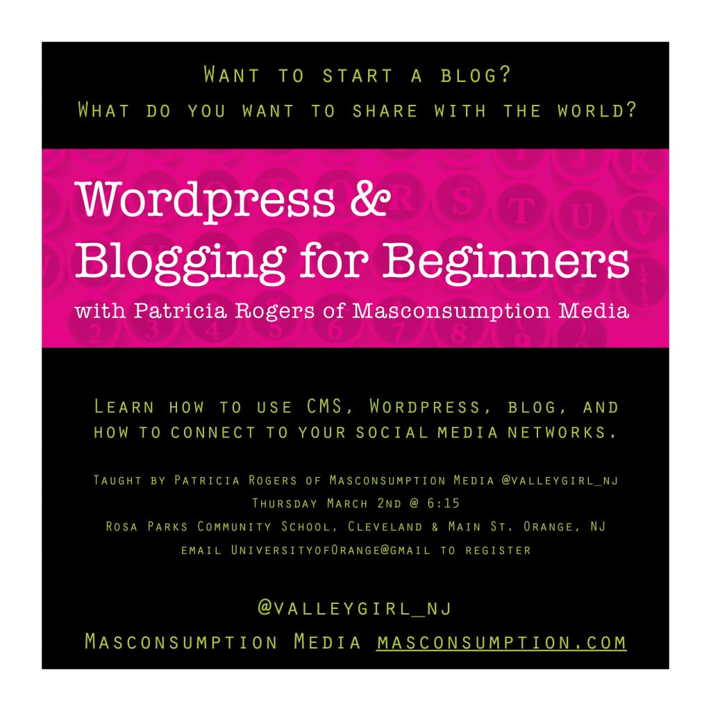 Blogging_022817_2